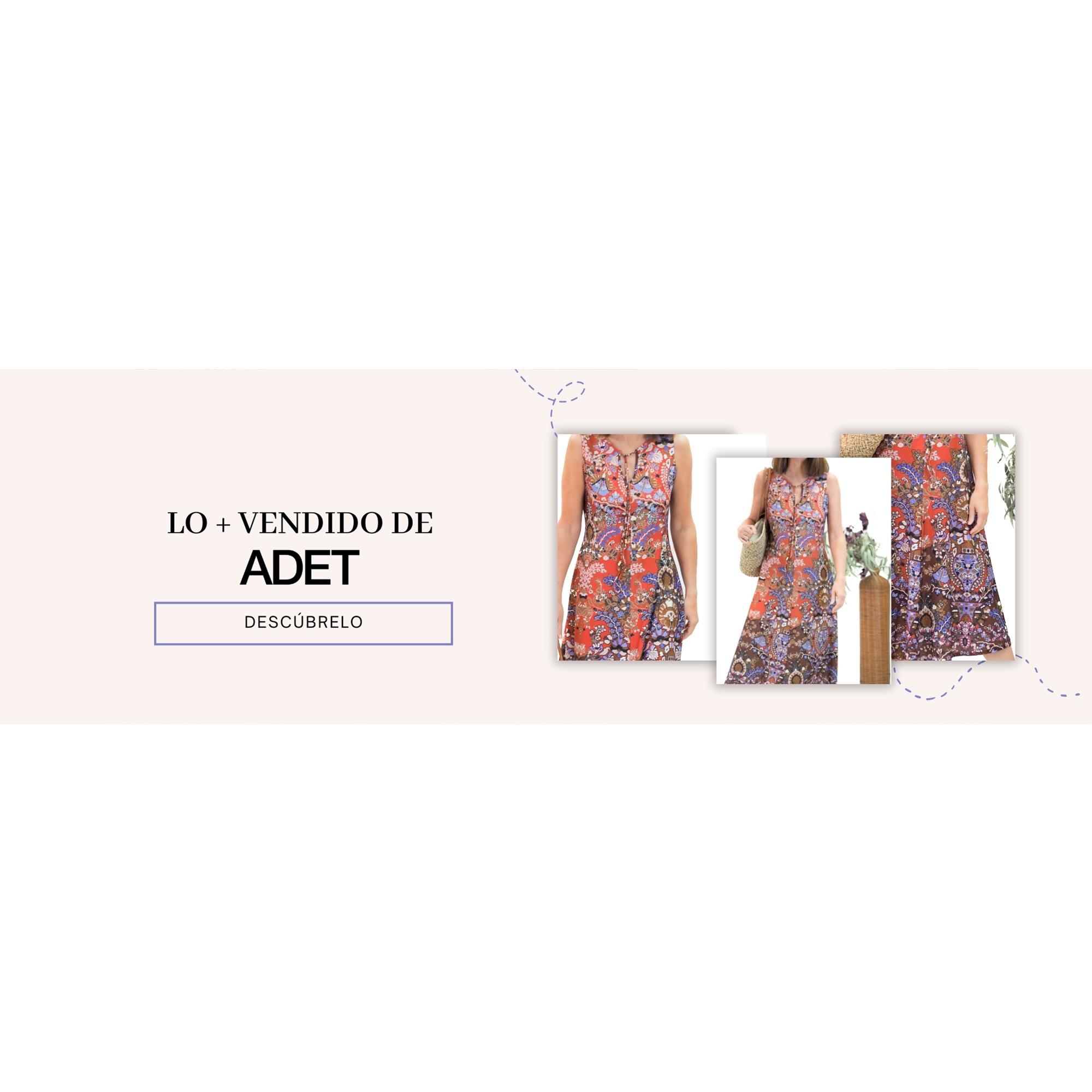 venta-ropa-mujer-al-por-mayor